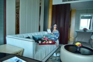 Shangri-La Hotel, Bengaluru (10 of 80)