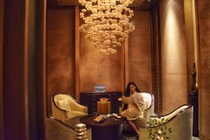 Shangri-La Hotel, Bengaluru (11 of 80)