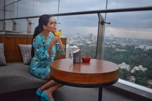 Shangri-La Hotel, Bengaluru (12 of 80)