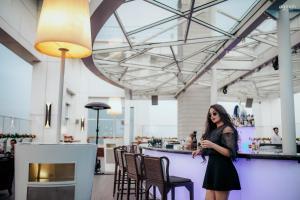 Shangri-La Hotel, Bengaluru (15 of 80)