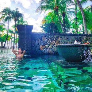Shangri-La's Le Touessrok Resort & Spa (27 of 141)