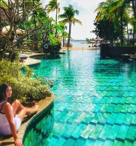 Shangri-La's Le Touessrok Resort & Spa (28 of 141)
