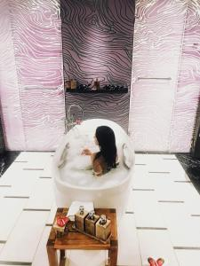Shangri-La's Le Touessrok Resort & Spa (29 of 141)