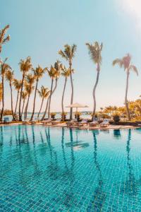 Shangri-La's Le Touessrok Resort & Spa (5 of 141)