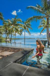 Shangri-La's Le Touessrok Resort & Spa (36 of 238)