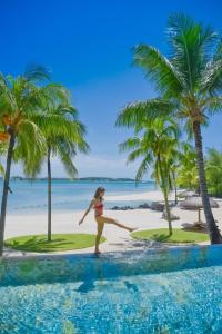 Shangri-La's Le Touessrok Resort & Spa (20 of 141)
