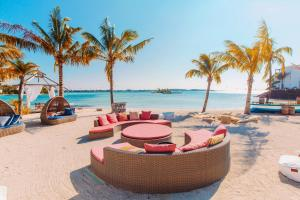 Shangri-La's Le Touessrok Resort & Spa (11 of 238)