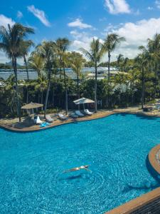 Shangri-La's Le Touessrok Resort & Spa (17 of 141)