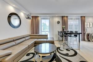 Downtown Apartments Stara Winiarnia