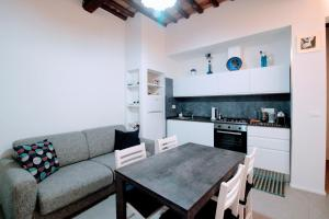 The Galluzza house - AbcAlberghi.com