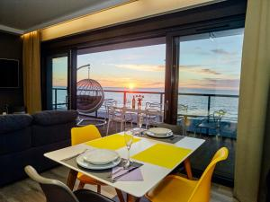 Apartament DreamView Gardenia Front