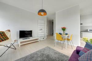 Comfortable and Bright apartment •Old Town
