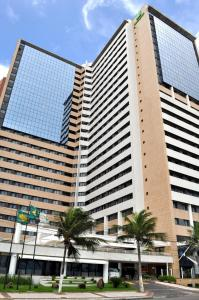 Holiday Inn Fortaleza, an IHG hotel