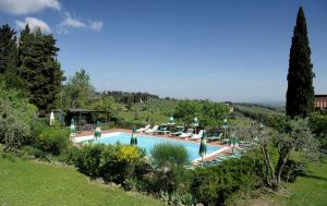Hotel Villa Belvedere - AbcAlberghi.com
