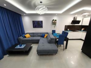 Apartament AGNES