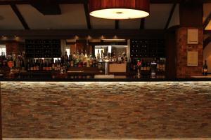 The Legacy Rose & Crown Hotel, Inns  Salisbury - big - 44
