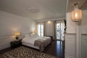 Lapa 82 Boutique Bed & Breakfast Lisbon