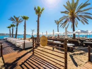 Amàre Marbella (8 of 44)