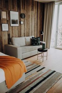SkiSun Apartamenty