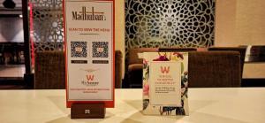 Welcomhotel by ITC Hotels, Rama International, Aurangabad