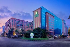 Holiday Inn Citystars, an IHG Hotel