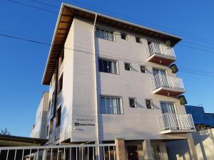 Residencial Massiambu