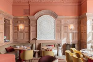 The Connaught (9 of 33)