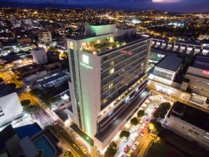 Holiday Inn Cúcuta, an IHG Hotel