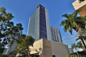 InterContinental Real Santo Do..