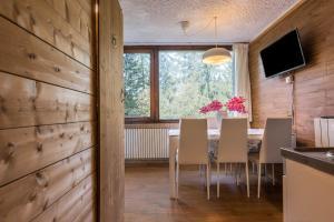 Appartamento Volpi - AbcAlberghi.com