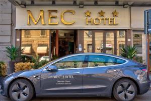 Hotel Mec - AbcAlberghi.com