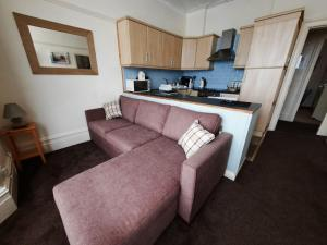Morwenna Luxury Holiday Apartments