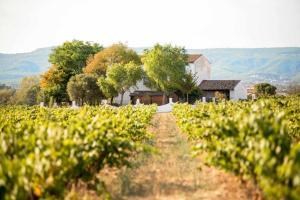 obrázek - Casa Rural Cal Joli