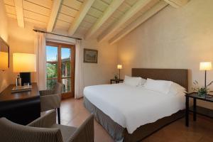 Hotel Villa Arcadio (4 of 60)