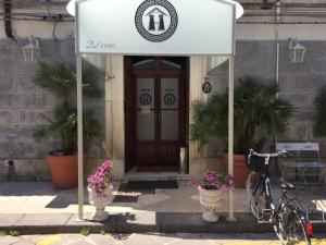 Hotel Archimede Ortigia - AbcAlberghi.com