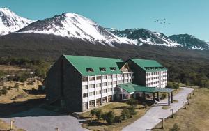 Wyndham Garden Ushuaia Hotel del Glaciar