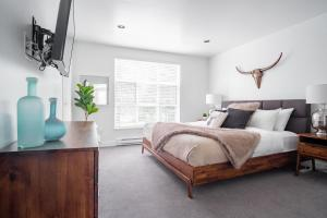 Snowbird by Outpost - Hotel - Whistler Blackcomb