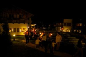 Pineta Hotels (25 of 132)
