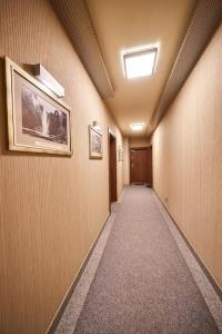 Apartament Willa Ogrodowa 18