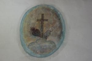 Abbazia San Pietro in Valle (14 of 200)