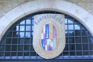 Abbazia San Pietro in Valle (11 of 200)