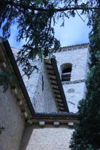 Abbazia San Pietro in Valle (15 of 200)
