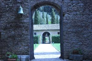 Abbazia San Pietro in Valle (17 of 200)