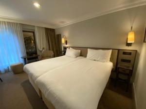 Castle Hotel Windsor (25 of 115)