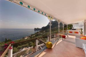 Marina del Cantone Villa Sleeps 14 Pool Air Con I 2