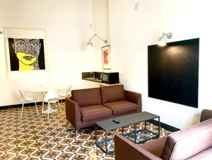 Apartment with one bedroom in Siracusa with balcon - AbcAlberghi.com