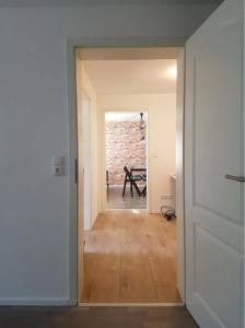 Cozy Appartment close to Heidelberg and Thermen & Badewelt Sinsheim