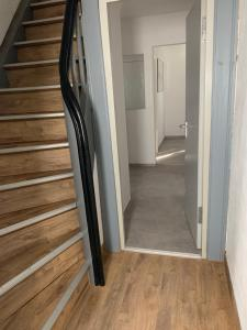 Möblierte Wohnung Nürnberg Eibach Nr2