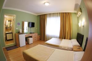 Hotel Dost, Hotely  Marmaris - big - 67