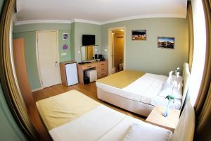 Hotel Dost, Hotely  Marmaris - big - 15